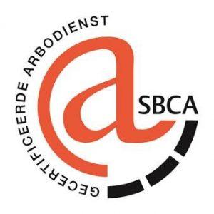 Arbodienst certificaat amsterdam