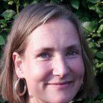 Marieke mesoloog amsterdam