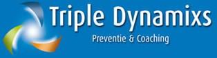 Triple Dynamixs Preventie & Coaching IMC amsterdam