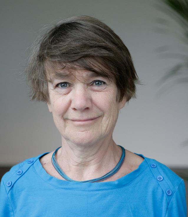 Marleen-Schmidt1