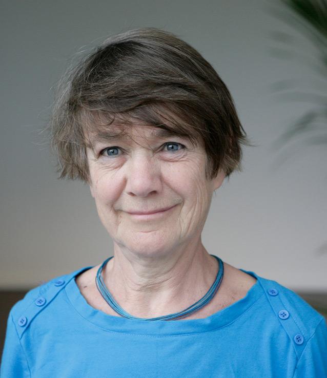 Marleen-Schmidt2