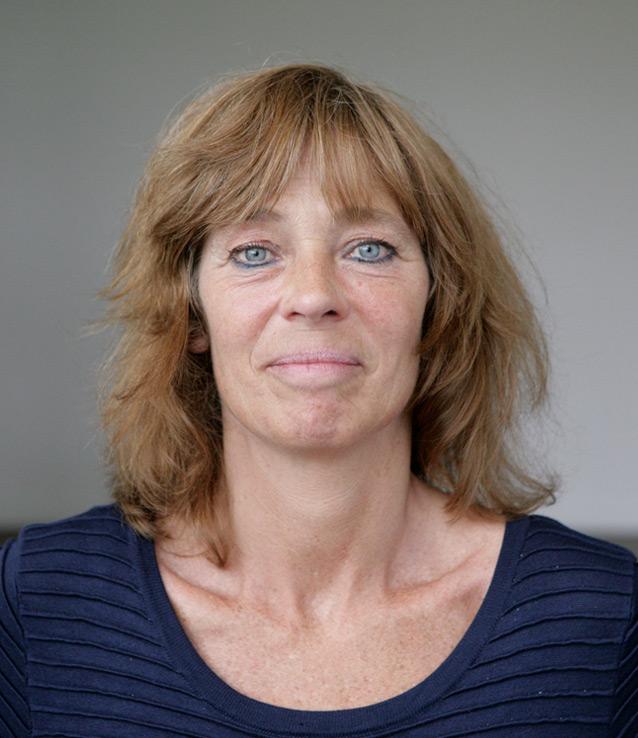 Michelle-Jongschaap1