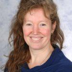 Lisette Bruning osteopaat IMC