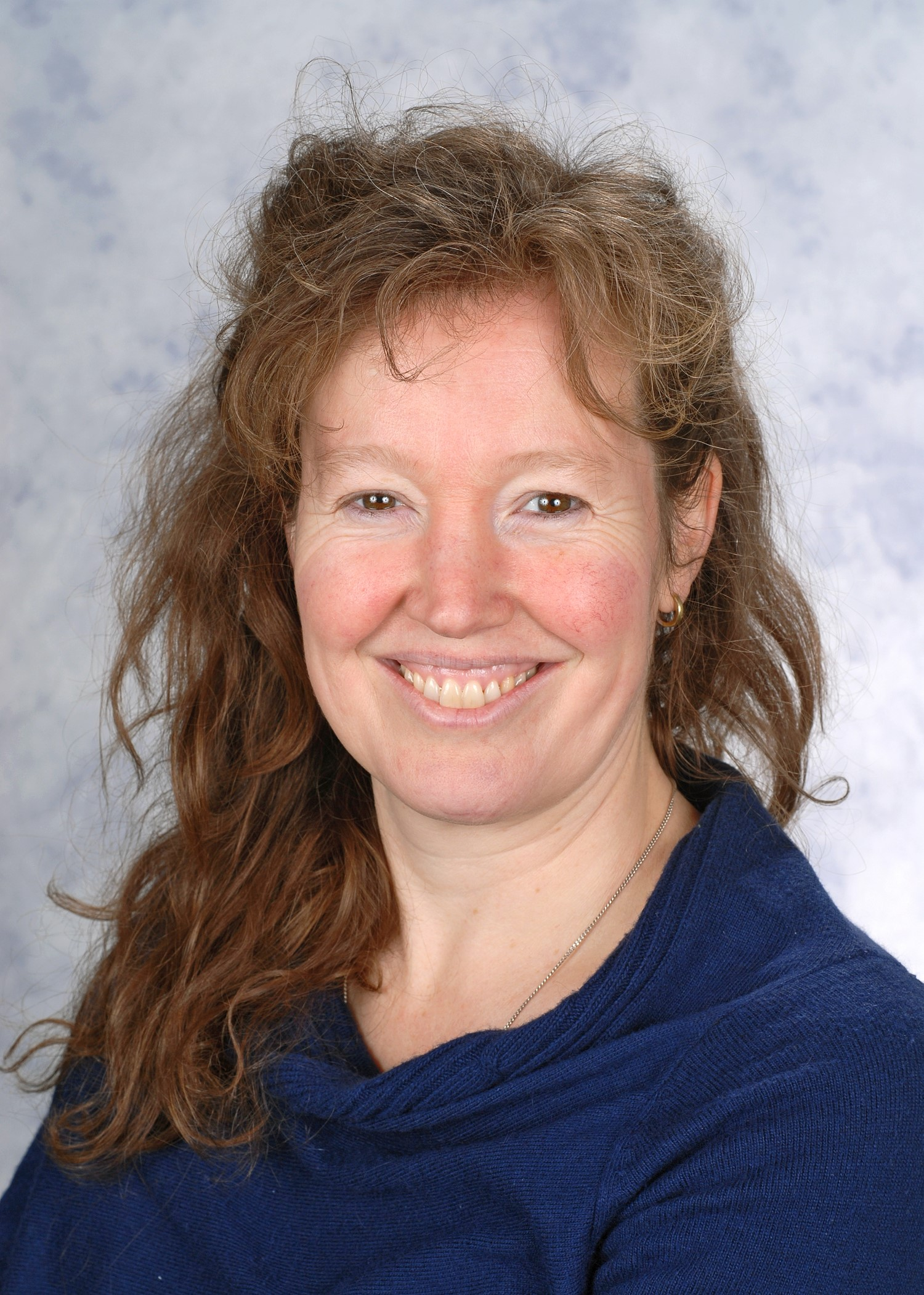 Lisette Bruning osteopaat IMC
