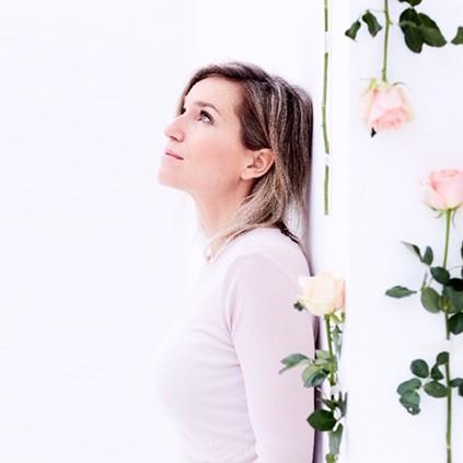 PRI therpeut Sophie Zeestraten