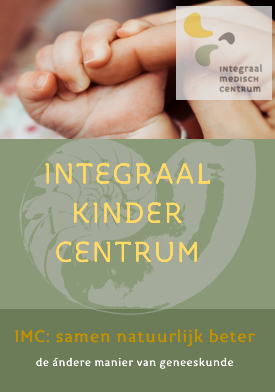 Info kinder IMC eBook