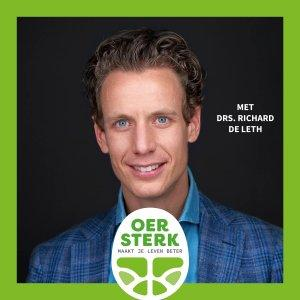 podcast-oersterk