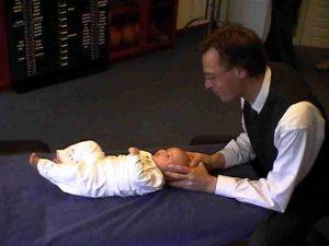 Baby & geboorte